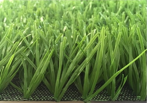 景观503420-47足球人造草坪