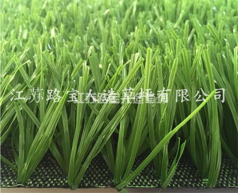 幼儿园足球场人造草坪