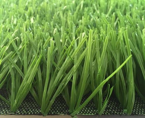 仿真5017J足球场人造草坪