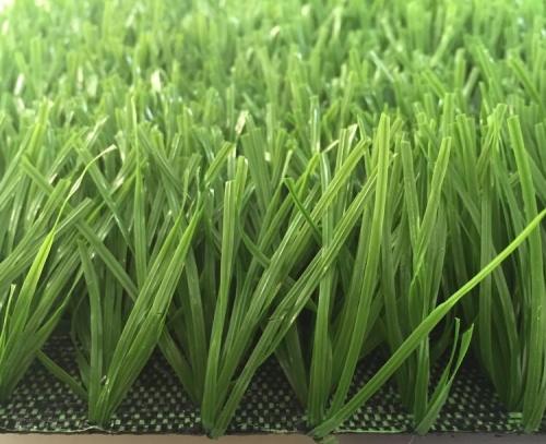 仿真5018S足球场人造草坪